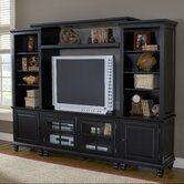 Hillsdale Furniture Entertainment Centers