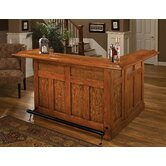 Hillsdale Furniture Bars & Bar Sets