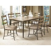Hillsdale Kitchen & Dining Furniture