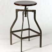 Daily Fair Event 4/19 : Backless Barstools <$100