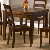 Harrods Creek Dining Table