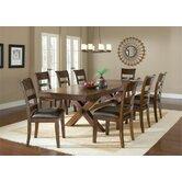Hillsdale Furniture Dining Sets