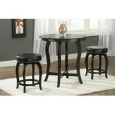 Hillsdale Furniture Pub/Bar Tables & Sets