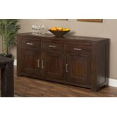 Hillsdale Furniture Sideboards & Buffets