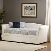 Hillsdale Furniture Daybeds