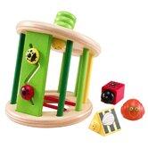 Wonderworld Baby Toys