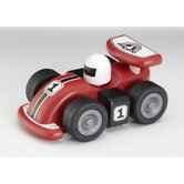 Wonderworld Toy Vehicles