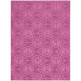 Shop Pink Rugs