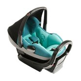 Prezi Infant Car Seat