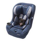 Pria 70 Convertible Car Seat