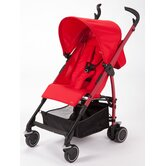 Kaia Stroller