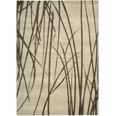 CK14 Woven Textures Willow Branch Rug