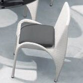 100 Essentials Outdoor Dining Chairs