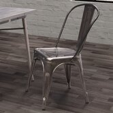 Zuo Era Dining Chairs
