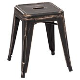 Zuo Era Accent Stools