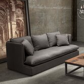 Pacific Heights Sofa