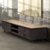 Zuo Era TV Stands and Entertainment Centers