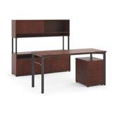 Basyx Home Office Desks