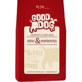 Good Dog Complete 24 Dry Dog Food