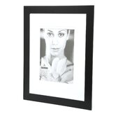 Manhattan Picture Frame