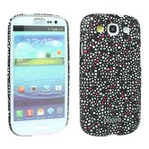 Mosaic Protective Case for Samsung Galaxy S III i9300