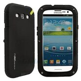 PX260 Extreme Protection System Case for Samsung Galaxy S III i9300