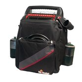Mr. Heater Space Heater Accessories