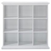 Tvilum Bookcases