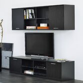 Metro 74&quot; TV Stand