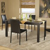 Tvilum Dining Tables