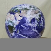 Astronaut View Globe (Set of 2)