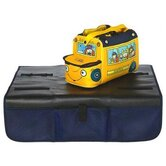 Seat Protector / Toy Box