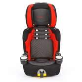 Unite B830 2 in 1 Booster Seat