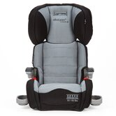 Compass Booster Seat