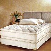 Cloud Innerspring Mattress