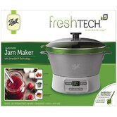 Freshtech Automatic Jam Maker