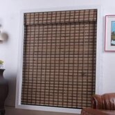 Daily Fair Event 4/15: Shades & Blinds under $75