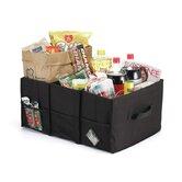 Jokari Shopping Totes, Personal Shopping Carts