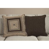 Pillow Talk Manchester Acrylic Accent Pillow