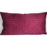 Edie Inc. Accent Pillows