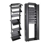 Relay Rack