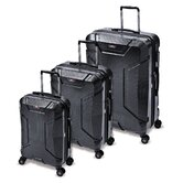 Mancini Luggage Sets