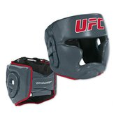 MMA Head Guard