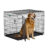 Midwest Pets Crates, Kennels, and Carriers