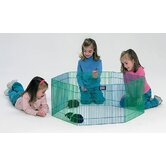 Small Pet Playpen