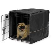 Midwest Pets Crate Accessories