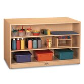 Jonti-Craft Cubbies
