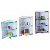 Jonti-Craft Classroom Storage