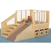 Tiny Tots Loft