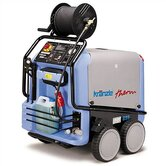 Kranzle USA Hot Water Pressure Washers
